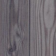 木纹壁纸贴图-30302