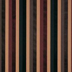 條紋彩色墻紙貼圖-24857