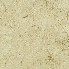 泥土贴图-27485