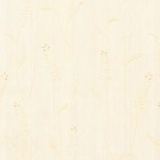印花墙纸材质素材图片-24523