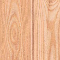 简约木纹贴图-30413