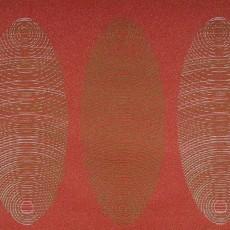 纹理图案墙纸贴图-25975
