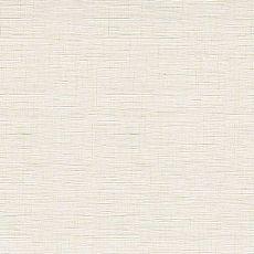 布艺贴图素材-24689