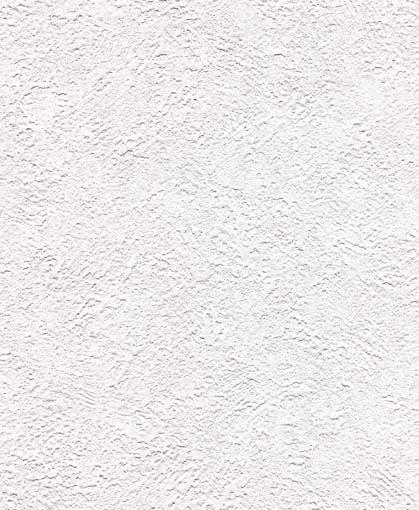 白色墙砖贴图素材-30621