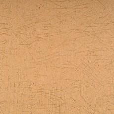 纹理图案墙纸贴图-25983