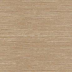 木纹贴图素材-29242