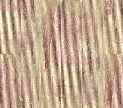 木纹壁纸贴图-29531
