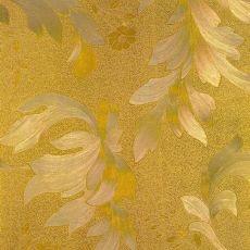 中式花纹壁纸贴图-29680