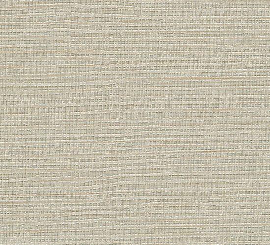 木纹单色壁纸贴图-27464
