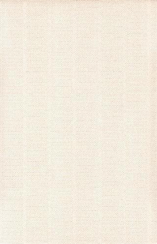 布艺墙纸素材贴图-24918