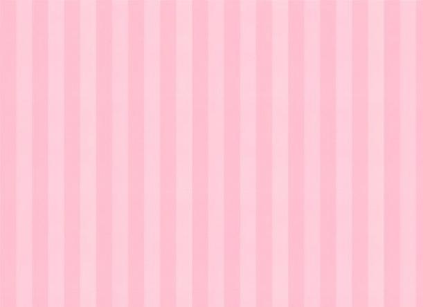 波浪条纹壁纸贴图_条纹墙纸贴图素材-29234_墙纸贴图_壁纸贴图-设计本3dmax材质贴图库