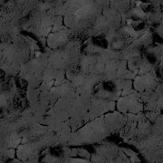 黑色大理石材质贴图-24376