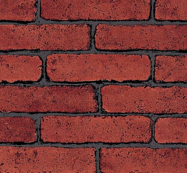 红砖素材图片-251313dmax材质