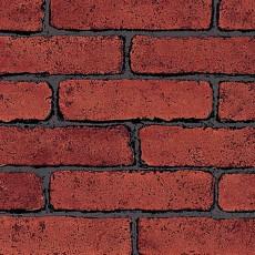 红砖素材图片-25131