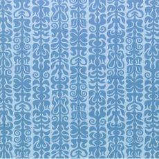 印花墙纸材质素材图片-24524