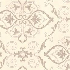 欧式墙纸素材贴图-25115