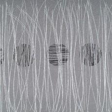 纹理图案壁纸贴图-25992