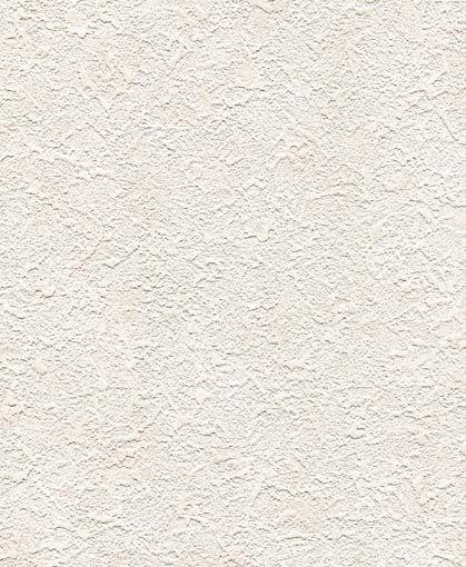 白色墻磚貼圖-30604