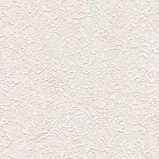 白色墙砖贴图-30604