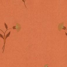 简约花纹壁纸贴图-26731
