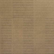 條紋圖案墻紙貼圖-24180