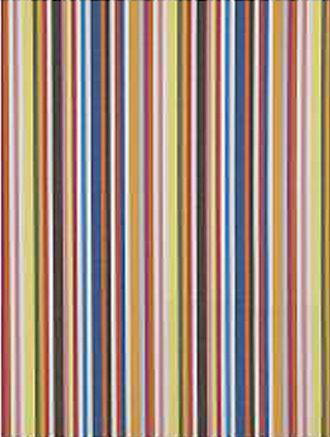 彩色墙纸背景贴图-24491
