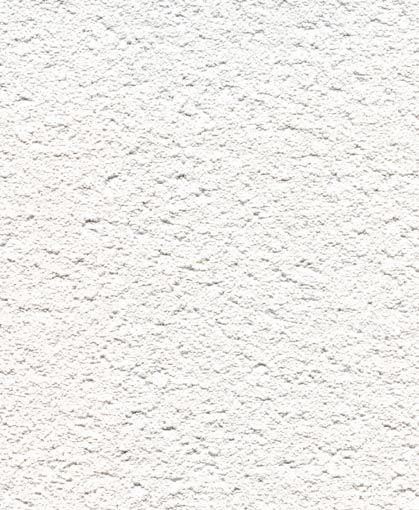 白色墙砖贴图-30600