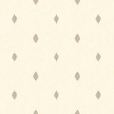 清新风格壁纸贴图-25105