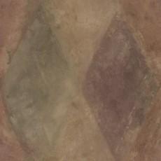 欧式壁纸贴图-25393