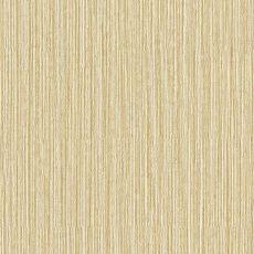 木纹贴图-30550