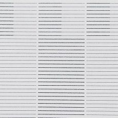 條紋圖案墻紙貼圖-24179