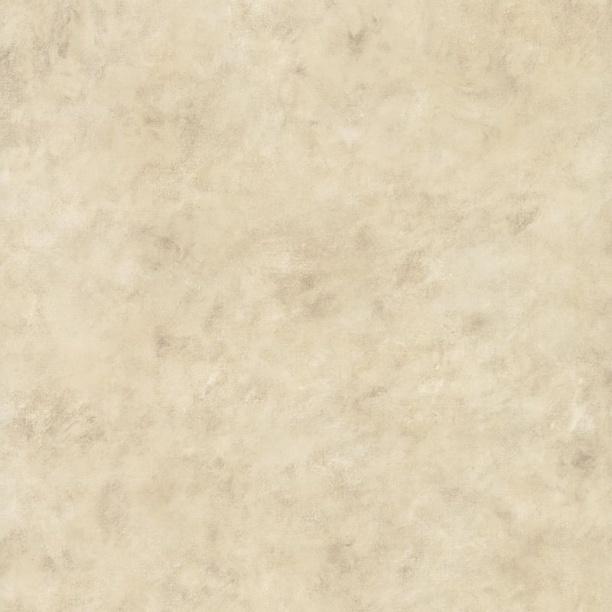 欧式壁纸贴图素材-25439