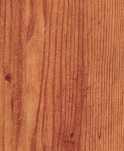 木纹壁纸贴图-30379