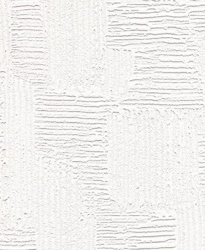 白色墻磚貼圖-30540