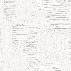白色墙砖贴图-30540