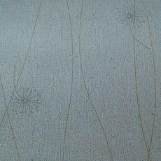 布纹墙纸材质贴图-24513