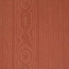 木纹贴图素材-30483