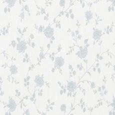 墙纸材质素材图片-24521