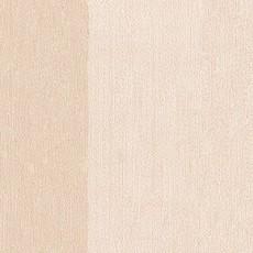 简约图案墙纸贴图-25192