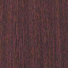 木纹贴图素材-30571