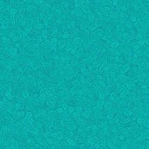 蓝色墙纸贴图素材-29460
