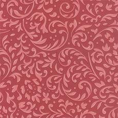 欧式花纹壁纸贴图-29834