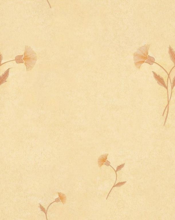 简约花纹壁纸贴图-267333dmax材质