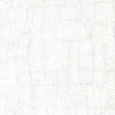 纹理背景壁饰贴图-25785