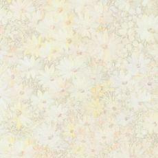 欧式花纹壁纸贴图-29851