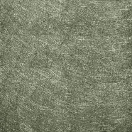 单色纹理壁纸贴图-26021