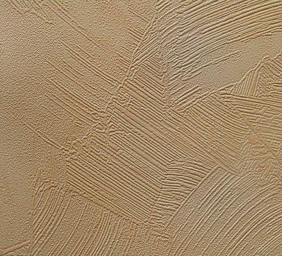 水泥墙纸贴图素材-27941