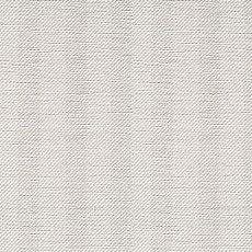 灰色现代墙纸图片-24677