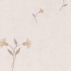简约花纹壁纸贴图-26734
