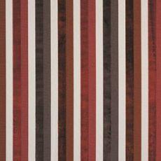 條紋墻紙貼圖-24852